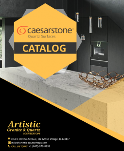ceasarstone-home.png