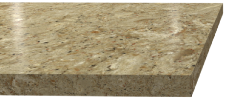 eased-edge-countertop