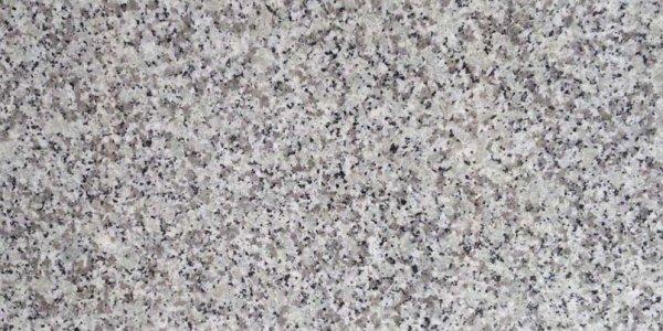 Blanco Taupe