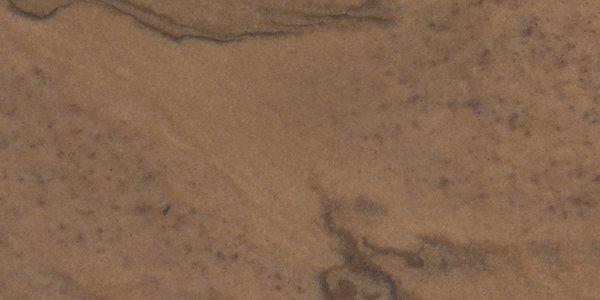 Mojave Sands