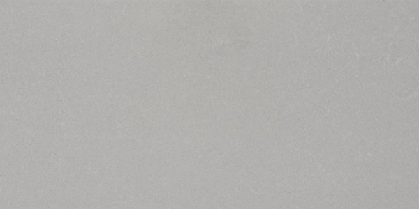 Flannel Grey 4643