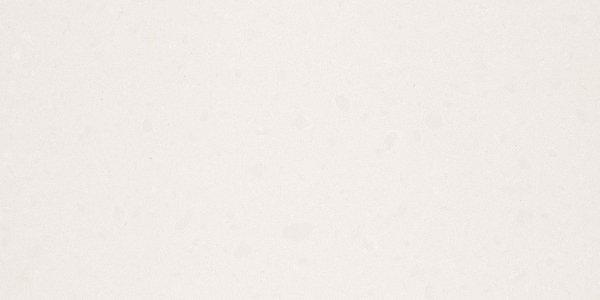 Organic White 4600