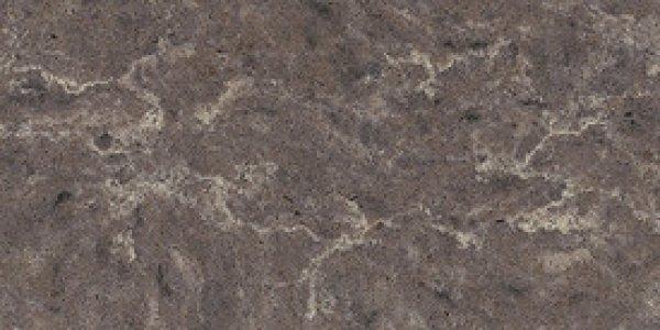 Coastal Grey 6003