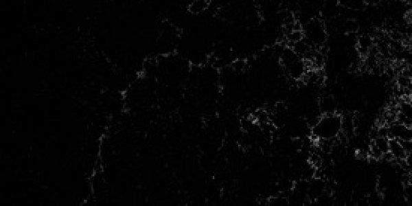Empira Black 5101