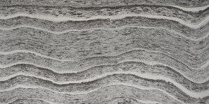 roxwell-full-slab.jpg