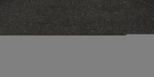 southampton-full-slab.jpg