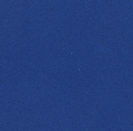bala-blue_600x600_17.jpg