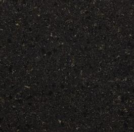 blackwood_600x600_17.jpg
