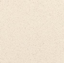 cardiff-cream_600x600_17v1.jpg