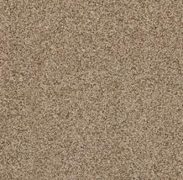 carlisle-gray_600x600_17.jpg