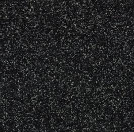 flint-black_600x600_17.jpg