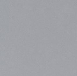 greystone_600x600_17.jpg