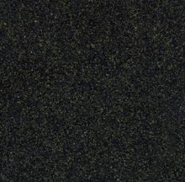 oxwich-green_600x600_17.jpg