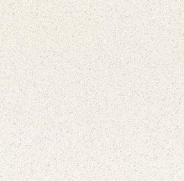 snowdon-white_600x600_17v1.jpg