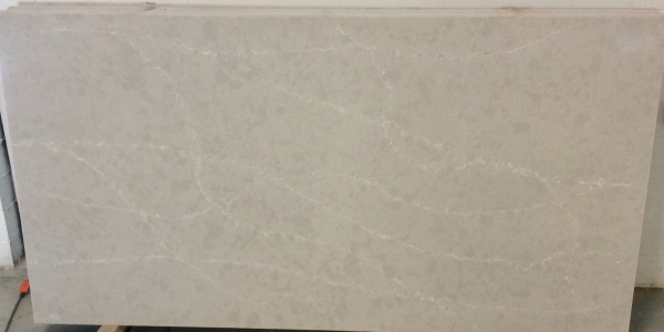 SLAB POL 3CM OQ17 ARCHER GREY