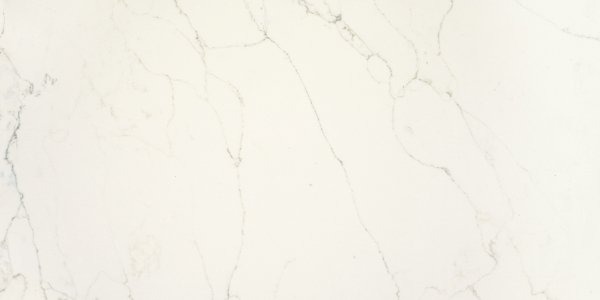 SLAB LTH 3CM OQ01 AVENUE WHITE