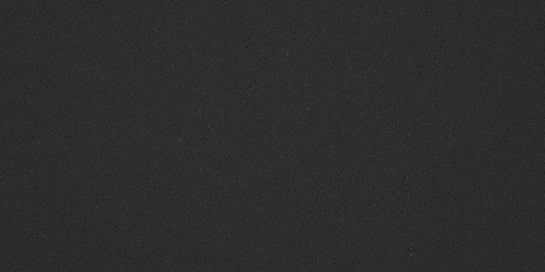 SLAB POL 3CM NQ87 CONCRETE GRAY