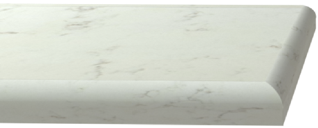 HalfRoundOrAProfile-edge-countertop
