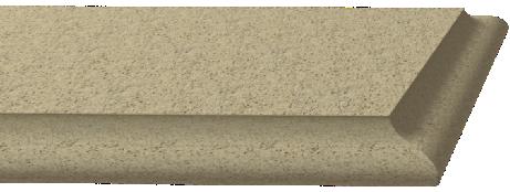 FullBullnose-edge-countertop