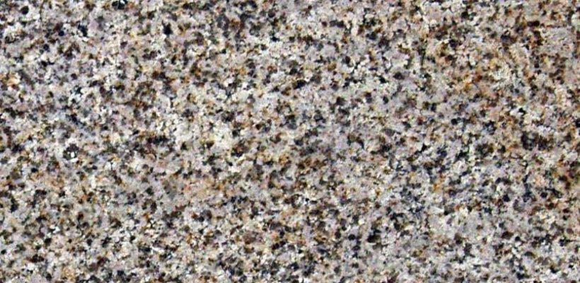New Giallo Fantasia   Granite Countertops | Artistic Granite And Quartz  Countertops, Chicago