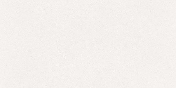 bianco-canvas.jpg