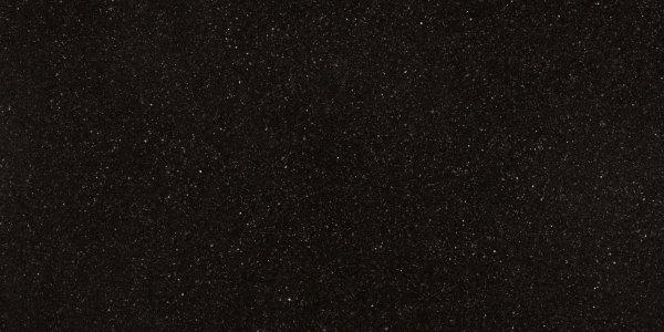 black-coral.jpg