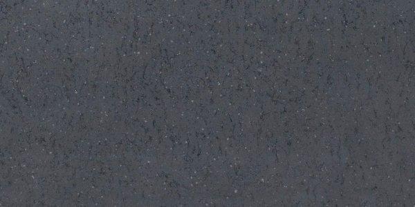 grigio.jpg