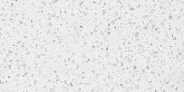 Oslo White