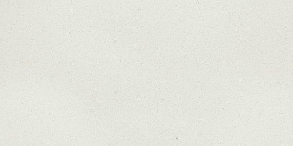 specchio-white.jpg