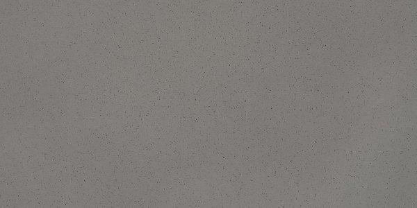 sterling-grey.jpg