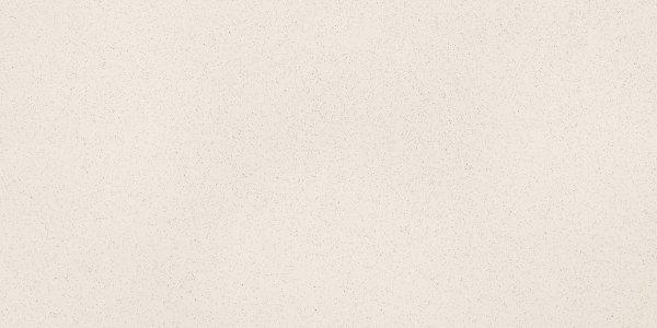 swan-cotton.jpg