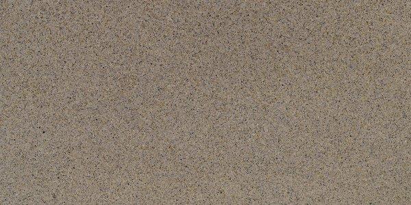 victorian-sands.jpg