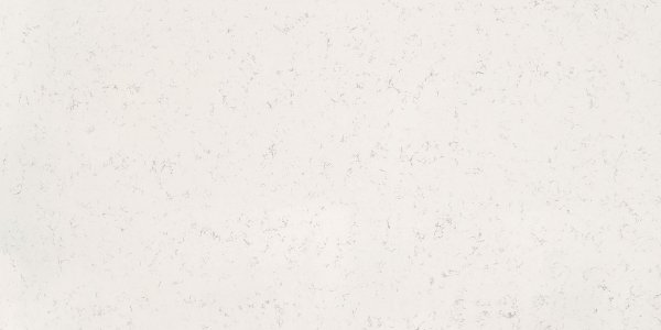 whistler.jpg