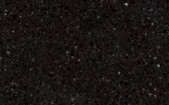 black-coral
