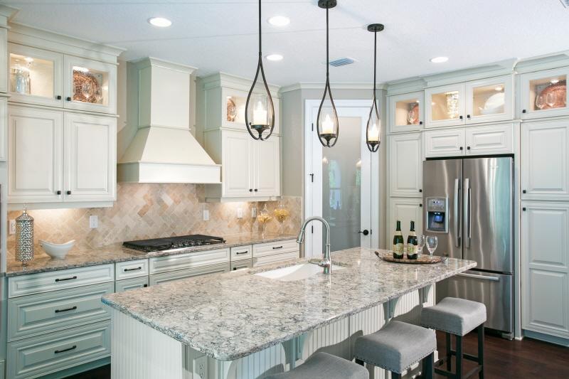 Wellborn Kitchen Cabinets Reviews