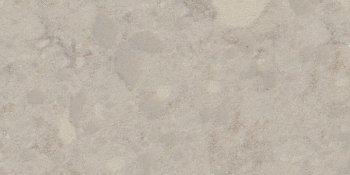natural-limestone