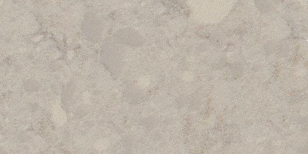 Natural Limestone