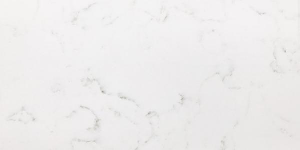 Carrara Marfil