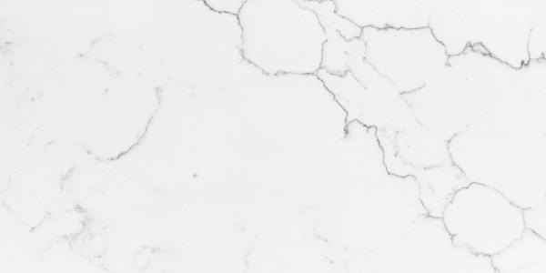 Venatino White