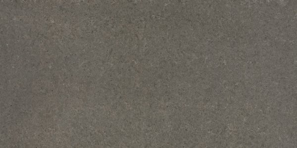 babylon-gray-quartz.jpg