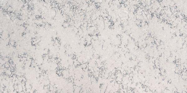 blanca-arabescato-quartz.jpg