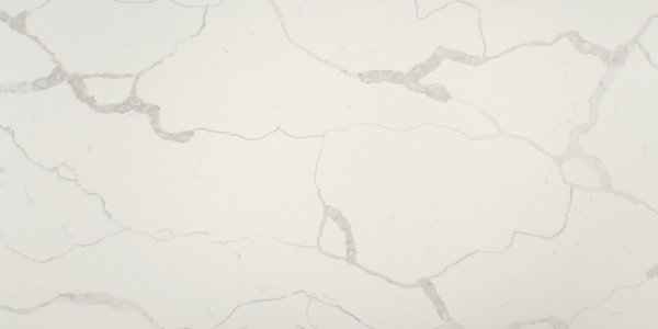 calacatta-classique-quartz.jpg