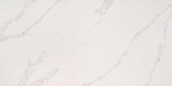 calacatta-venice-quartz.jpg