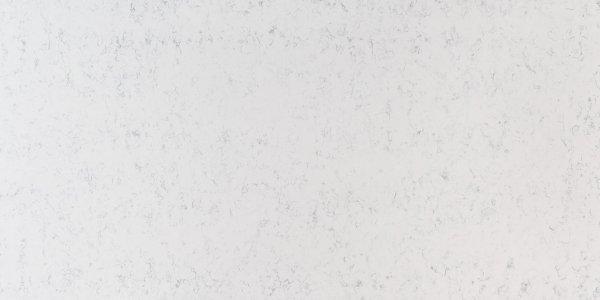 Carrara Lumos