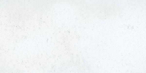 fairy-white-quartz.jpg