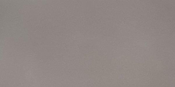 fossil-gray-quartz.jpg