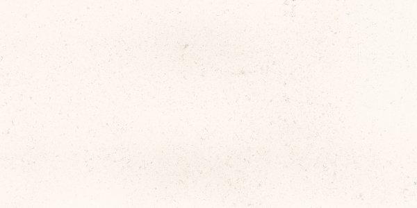 glacier-white-quartz.jpg