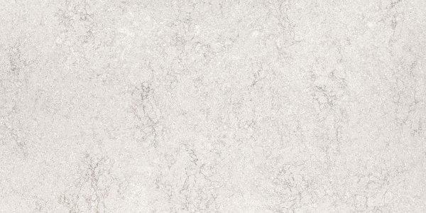 gray-lagoon-concrete-quartz.jpg