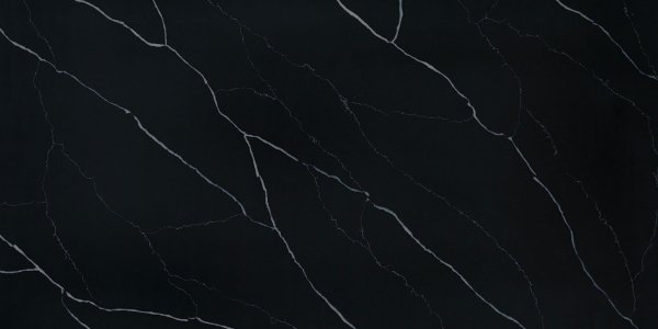 marquina-midnight-quartz.jpg