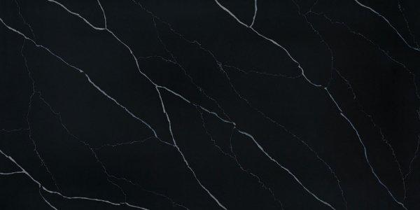 marquina-midnight-quartz.jpg